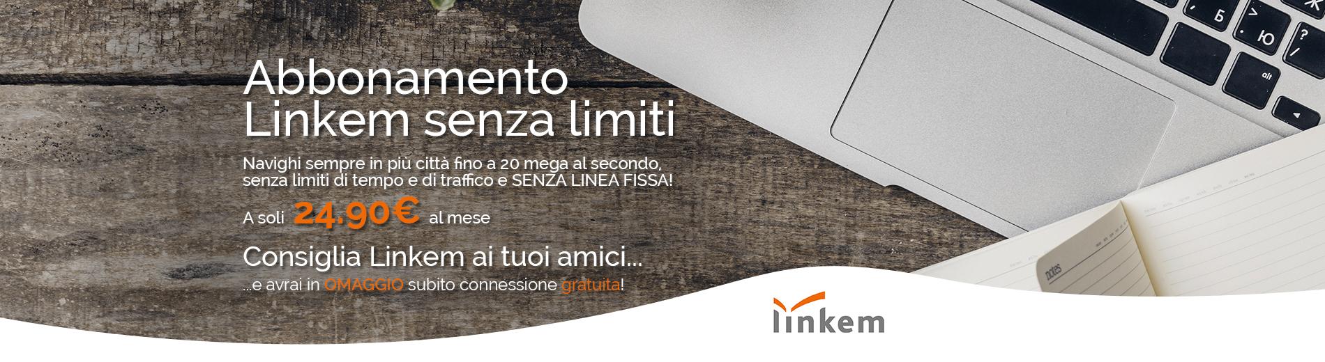 Banner_Linkem