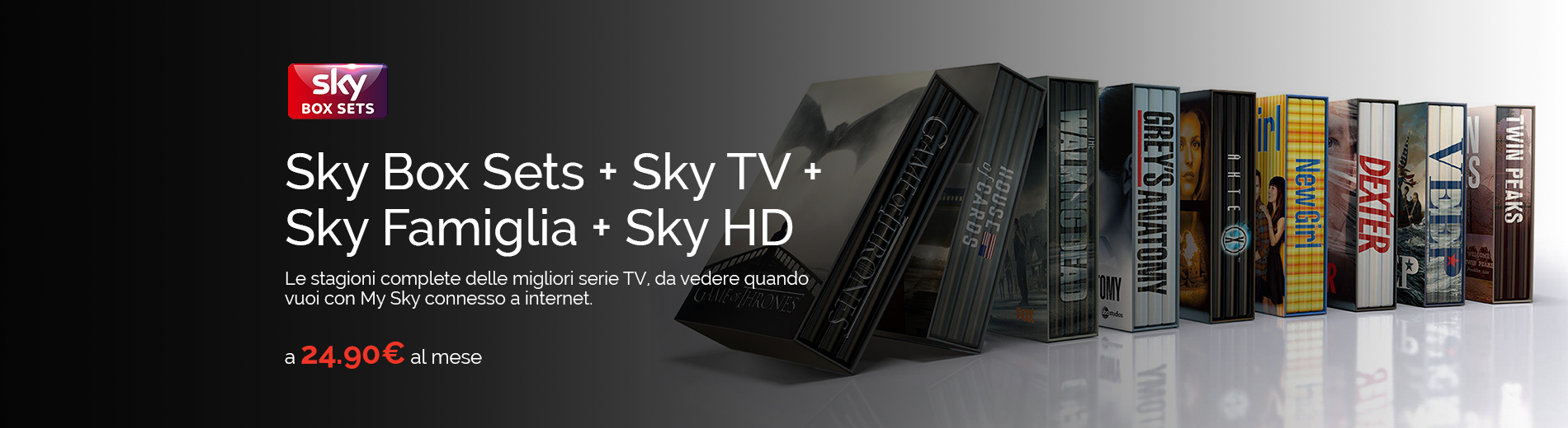 Banner_Sky-Box-Set