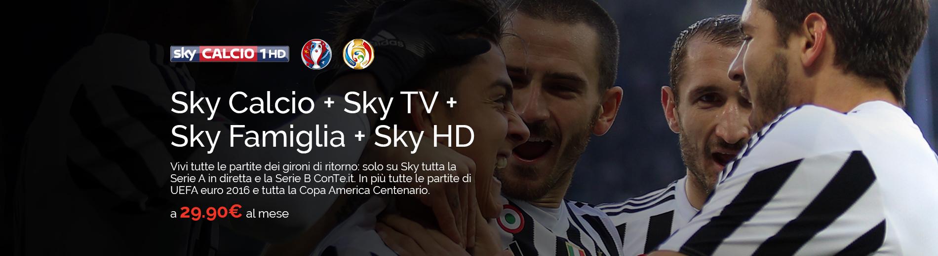 Banner_Sky-Calcio